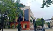 Người đưa hối lộ tai biến, phiên tòa xử 5 cán bộ Thanh tra tỉnh Thanh Hóa nhận hối lộ bất ngờ hoãn