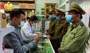 Chặt chém giá khẩu trang trong dịch nCoV, 4 nhà thuốc bị rút giấy phép kinh doanh