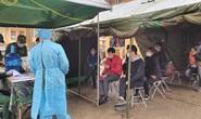 Truy tìm người phụ nữ Hải Phòng vừa về từ Trung Quốc trốn khỏi khu cách ly theo dõi virus corona