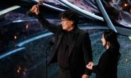 Đạo diễn Bong Joon-ho: Quái kiệt của điện ảnh Hàn