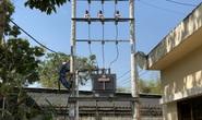 Ứng phó dịch nCoV: TP HCM khẩn trương cấp điện cho 2 bệnh viện dã chiến