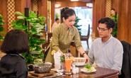 Saigontourist Group triển khai giải pháp đồng bộ phòng chống dịch nCoV, tạo ấn tượng tốt với khách hàng