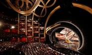 Gây sốc, Oscar 92-2020 vẫn có lượng người xem thấp kỷ lục