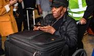 Vua bóng đá Pele bị trầm cảm nặng vì bệnh tật