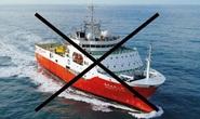 Bộ Quốc phòng trả lời về việc xem xét khởi kiện Trung Quốc về vấn đề Biển Đông