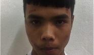Xin quá giang, thanh niên 17 tuổi cướp điện thoại