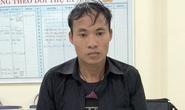 Một đại úy công an bị bắn trọng thương khi khám xét nhà đối tượng mua bán ma tuý