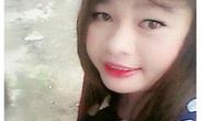 Truy tìm cô gái trẻ cùng 2 gã trai liên quan cái chết của 1 thanh niên 29 tuổi