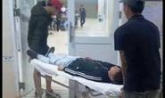 Trộm dọn hơn 150 giò lan đột biến bạc tỉ, ông chủ nhập viện cấp cứu