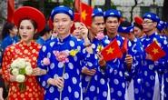 Tiền Giang: Sẽ tổ chức lễ cưới tập thể cho đoàn viên khó khăn