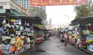 Cơ hội phát triển các thị trường du khách mới