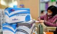 Chủ tiệm thuốc bị phạt hơn 25 triệu đồng vì chặt chém gấp nhiều lần giá khẩu trang