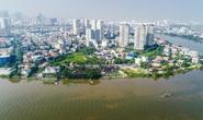 10 giải pháp tháo gỡ điểm nghẽn thị trường bất động sản 2020