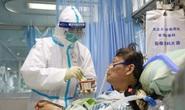 """Covid-19: Y tế Mỹ gặp khó khi Trung Quốc """"lo cho xong thân mình"""""""
