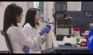 Công ty Mỹ tìm ra vắc-xin Covid-19 trong 3 giờ
