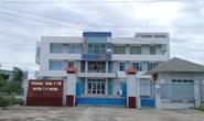 Bình Thuận: Bác tin đồn nữ công nhân tử vong do nhiễm Covid-19