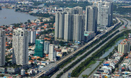 TP HCM gửi văn bản khẩn, yêu cầu tham mưu về pháp lý cho bất động sản