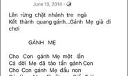 Luật sư Phan Vũ Tuấn tiết lộ lý do khởi kiện phía Lý Hải