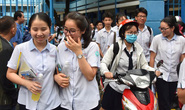 TP HCM kiến nghị Chính phủ cho học sinh nghỉ học đến hết tháng 3