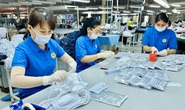 Gần 9.000 người lao động bị ảnh hưởng vì dịch Covid-19