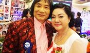 NSND Minh Vương: Cái nắm tay lúc về già giá trị hơn ngôn tình 14-2