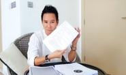 Ca sĩ Lý Hải bất ngờ bị kiện đòi bồi thường 4 tỉ đồng