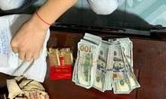 Bất ngờ với thủ phạm đột nhập, phá két sắt lấy hơn 1 tỉ đồng trong khu chung cư cao cấp