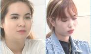Đăng sai sự thật về dịch corona để câu like, hot girl xin giảm tiền phạt