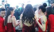 Tân giám đốc Công an Lâm Đồng chỉ đạo đánh úp quán bar ăn chơi bậc nhất Đà Lạt
