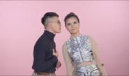 Hương Tràm, Văn Mai Hương tặng gì nhân Ngày Lễ tình nhân?