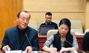 WHO: Việt Nam xử lý dịch bệnh Covid-19 rất tốt