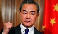 """Trung Quốc: Nhiều nước """"làm quá"""" với sự lây lan của Covid-19"""