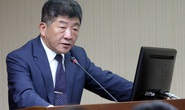 Covid-19: Đài Loan xác nhận trường hợp tử vong đầu tiên