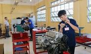 Nhiều điểm mới tại kỳ thi Kỹ năng nghề Việt Nam 2020