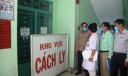 Bộ Y tế: Khánh Hoà đã đủ điều kiện công bố hết dịch Covid-19