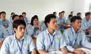 Việt Nam và Hàn Quốc đẩy mạnh hợp tác về lao động