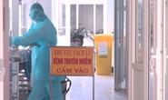 Ba kịch bản phòng chống virus corona của ngành giáo dục