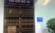 Hải Phòng có 8 trường hợp nghi nhiễm virus corona, học sinh nghỉ học 3 ngày