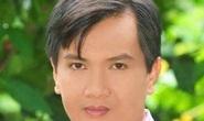 NSƯT Chiêu Hùng đột ngột qua đời