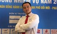 CEO Lư Nguyễn Xuân Vũ trải lòng về khởi nghiệp