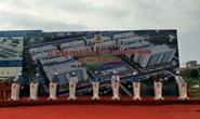 Khoảng 4.000 công nhân tại Tiền Giang sắp được an cư