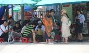 Hơn 5.300 người Trung Quốc bị mắc kẹt ở Khánh Hòa