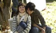 Phim Việt dời ngày, sân khấu đóng cửa vì cúm Corona mới