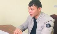 Đang chờ ly hôn, chồng dùng dao đe dọa để hiếp dâm vợ