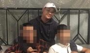 Nam thanh niên chém người suýt chết để trả thù cho bạn gái