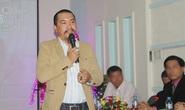 Chủ tịch Công ty Thiên Rồng Việt lừa đảo hơn 10.000 người theo hình thức đa cấp