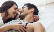 Quý ông có thể chủ động tránh thai một cách kín đáo nhờ một loại gel?