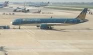 Đề nghị công an vào cuộc vụ tung tin giả cấm bay vô thời hạn Hàn Quốc, Nhật Bản