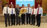 Ông Nguyễn Tấn Tuân giữ chức Chủ tịch UBND tỉnh Khánh Hòa