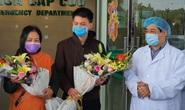Phòng chống Covid-19 của Việt Nam: Kết quả của sự nỗ lực